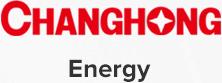 Changhong New Energy